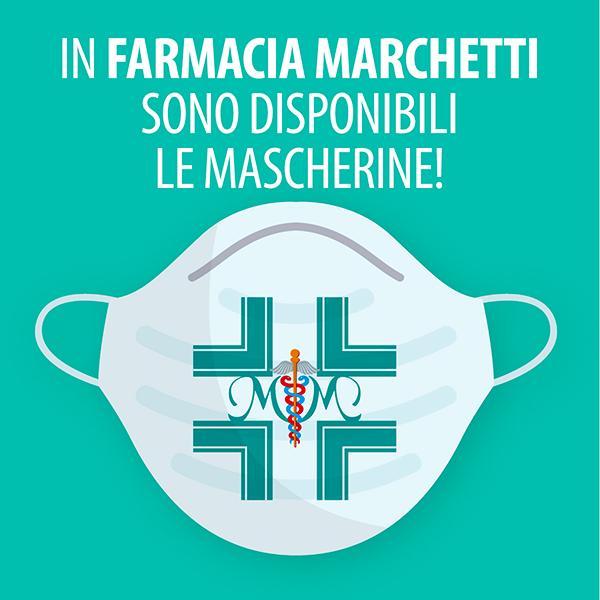 Farmacia Marchetti Dr Mario Tor Sapienza