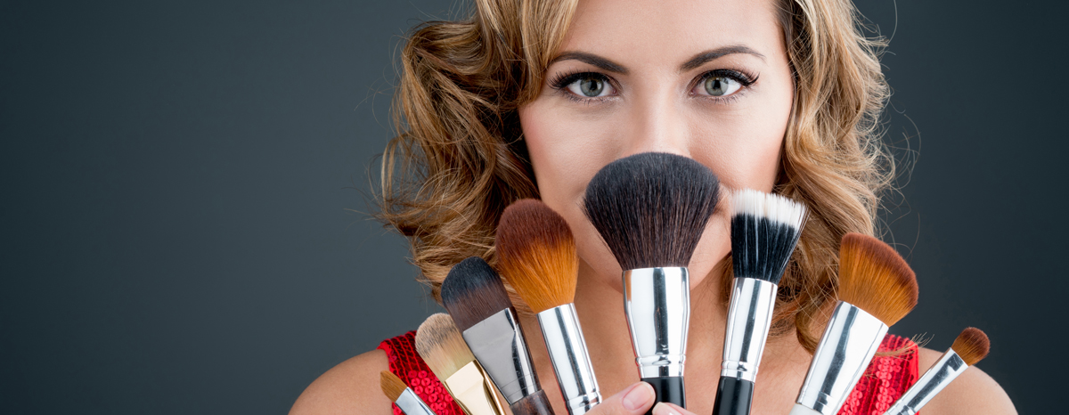 cosmetica all'avanguardia